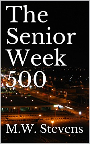 The Senior Week 500